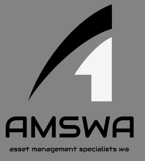 AMSWA